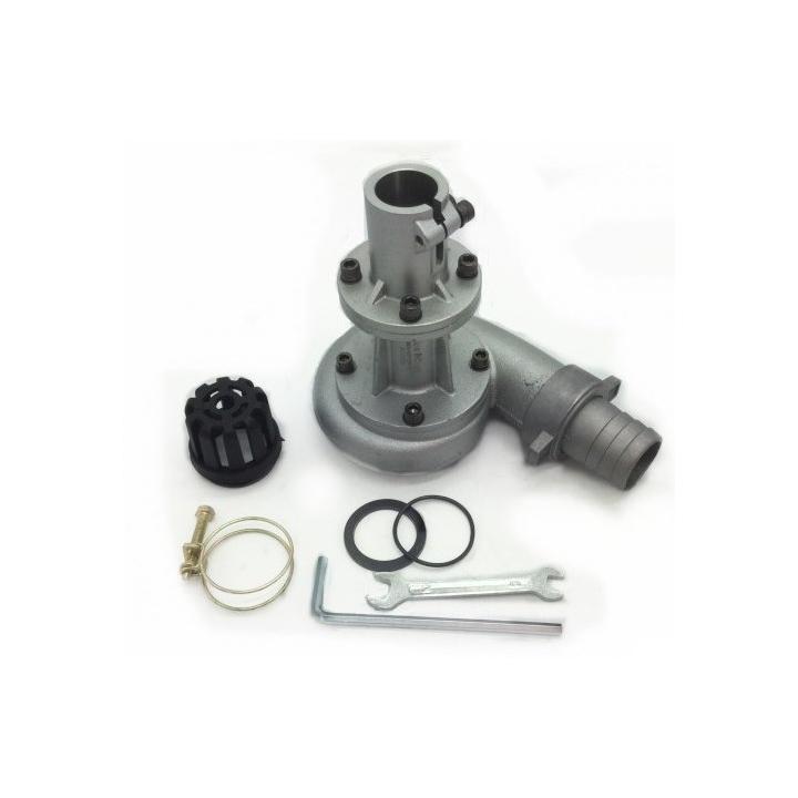 Image of Adaptor pentru apa - Accesoriu motocoasa