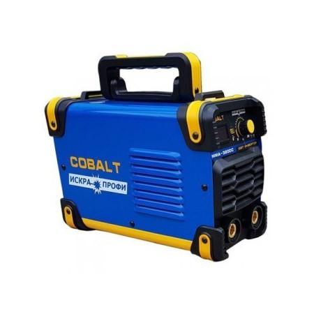 Image of Aparat de sudura / Invertor Campion Cobalt 320