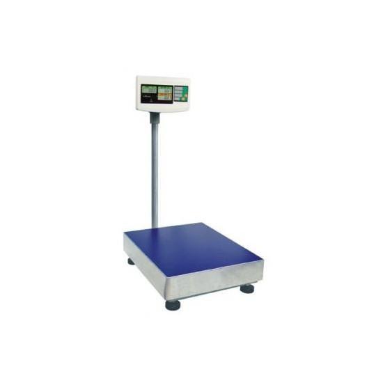 Cantar electronic cu platforma 60x45cm capacitate 500 KG pret