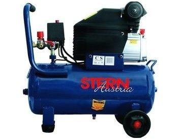 Image of Compresor Stern Austria CO-2550A