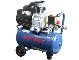 Image of Compresor Stern Austria CO2050B