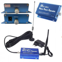 Amplificator semnal GSM Micro-Power Repeater RDX-GSM902A