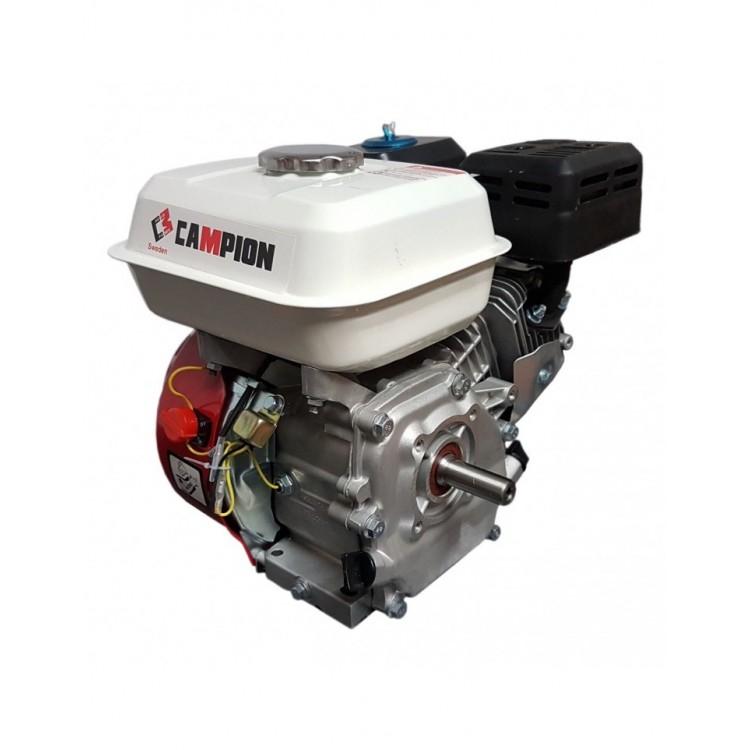 Image of MOTOR 7.5 CP PE BENZINA CAMPION