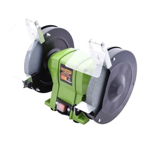 Image of Polizor de banc ProCraft PAE1350, putere 1350 W, 2950 RPM, 200 mm - 12.7 mm