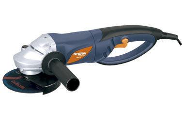 Polizor unghiular - Flex Stern Austria AG125T | Putere 1200W pret