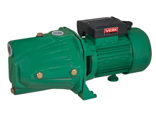 Pompa de apa pentru gradina VJP 100A pret