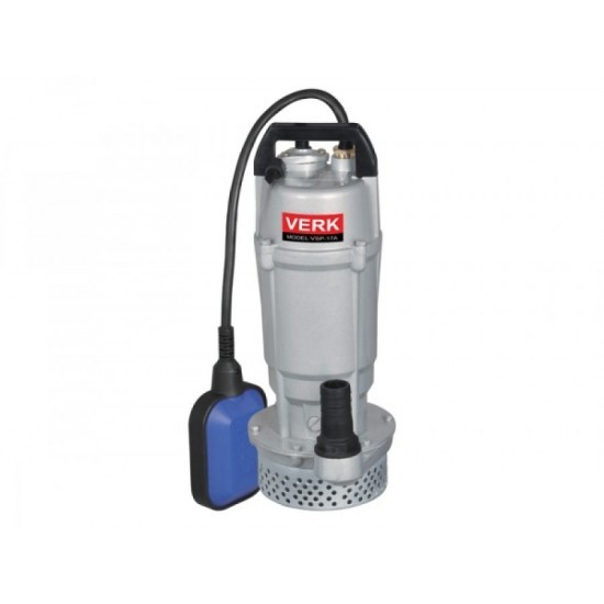 Pompa submersibila de apa curata VSP 17A VERK pret