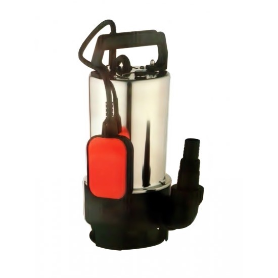 Pompa submersibila de apa murdara Straus M 857 pret